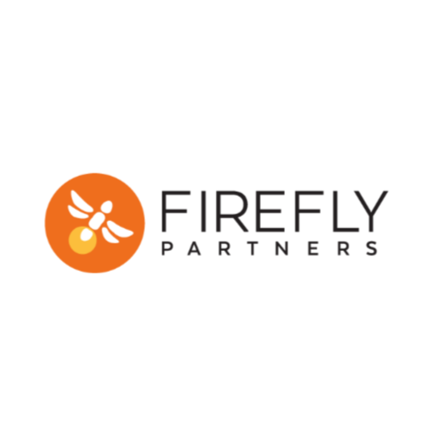 Firefly Partners