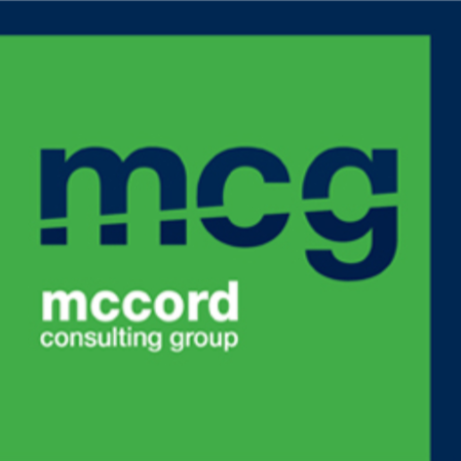 McCord Consulting Group