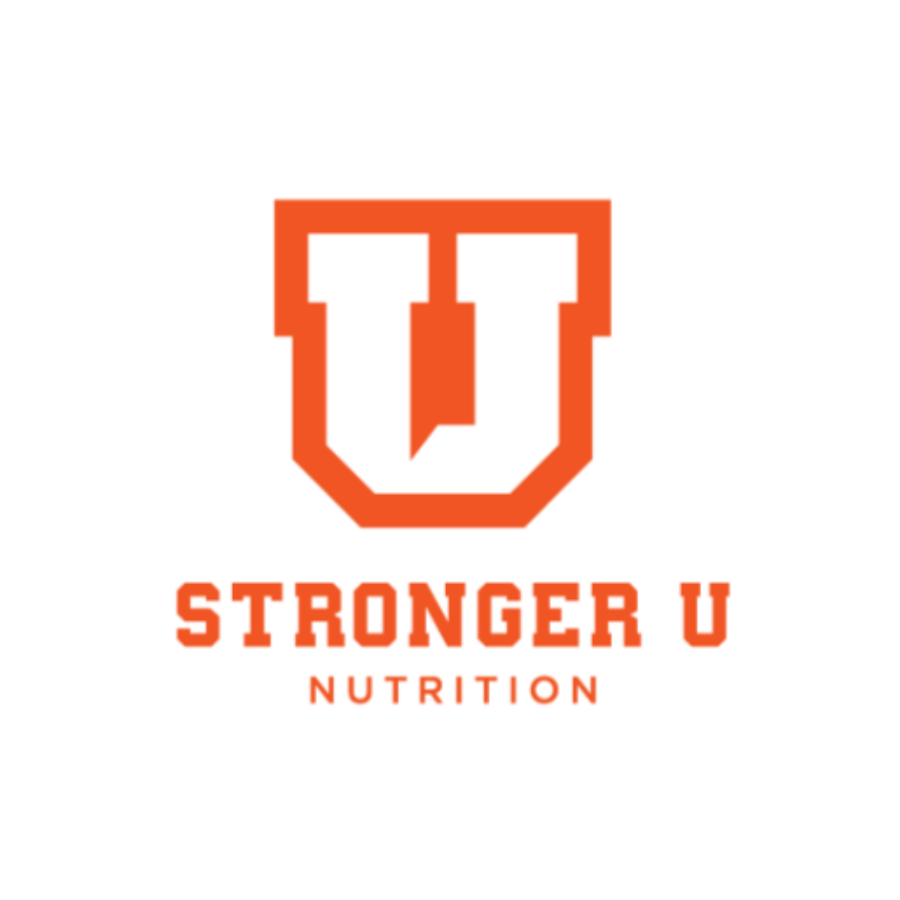 Stronger U Nutrition