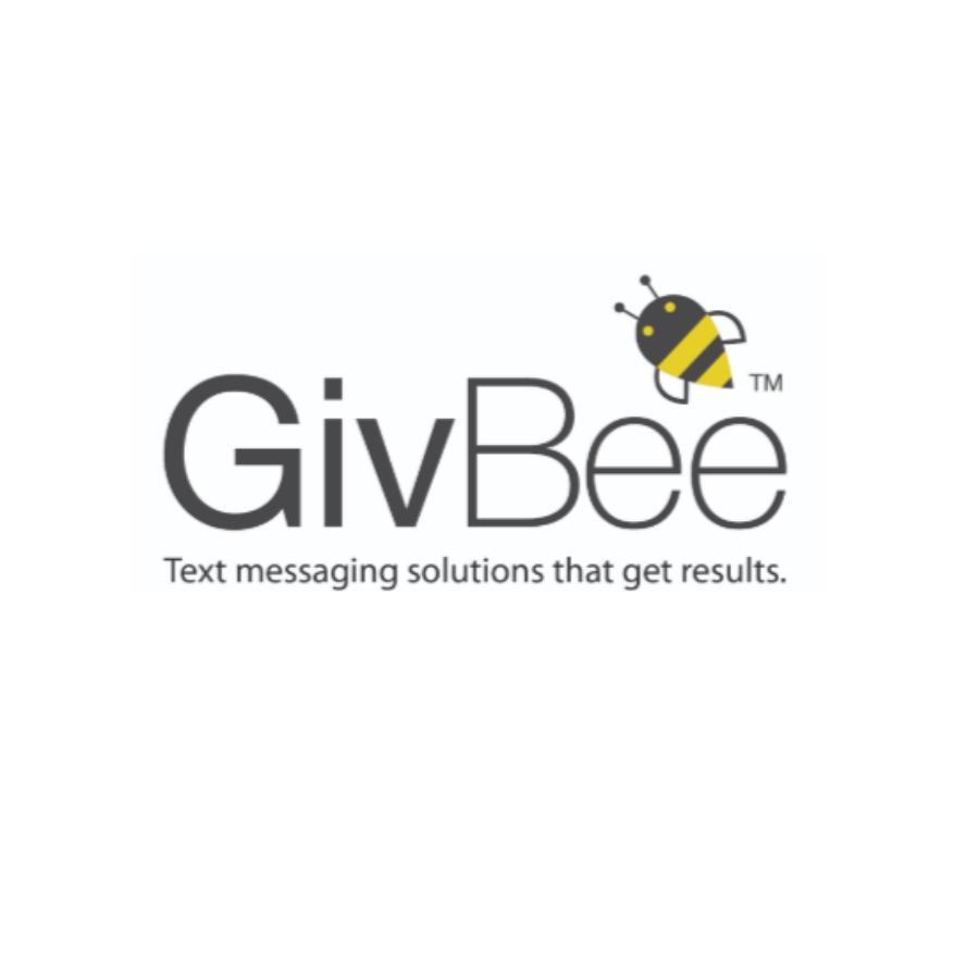GiveBee