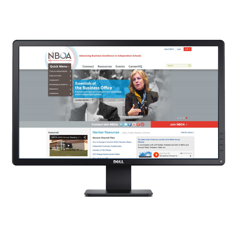 HL_NBOA_Desktop_Screen_Image - Robert Kaighn