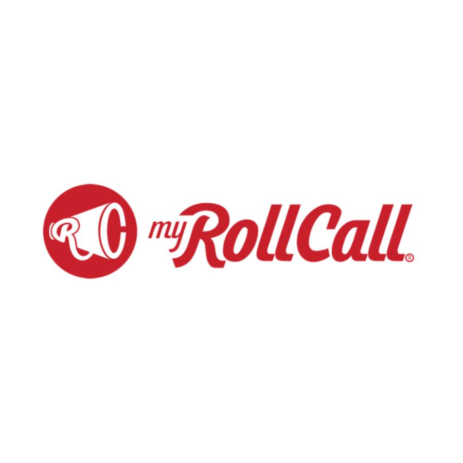myRollCall