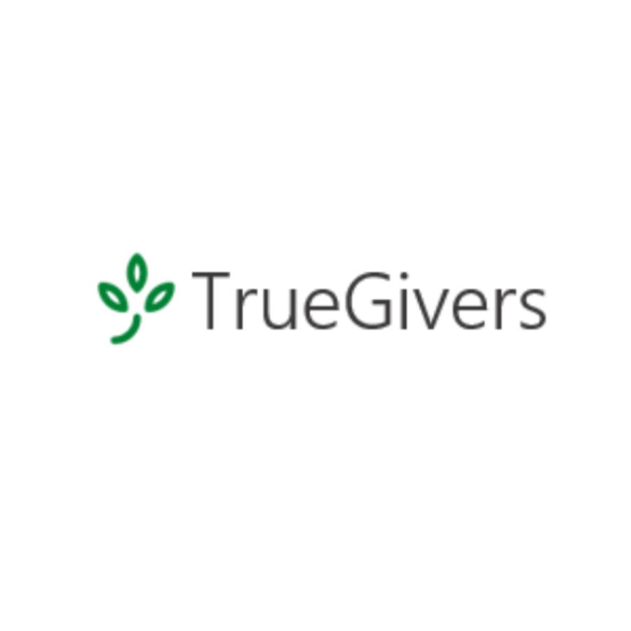TrueGivers
