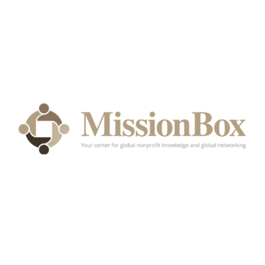 MissionBox, Inc.