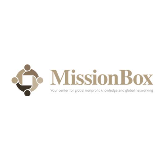 MissionBox, Inc.