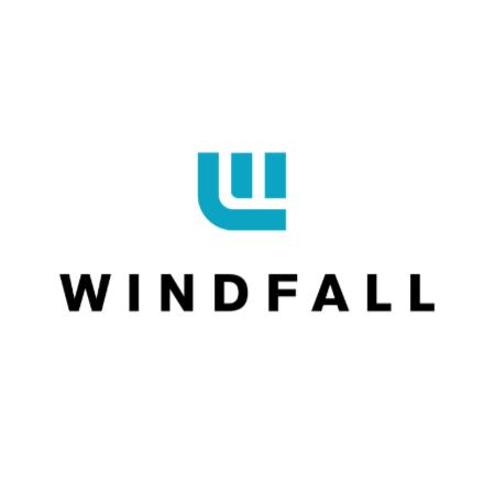 Windfall Data