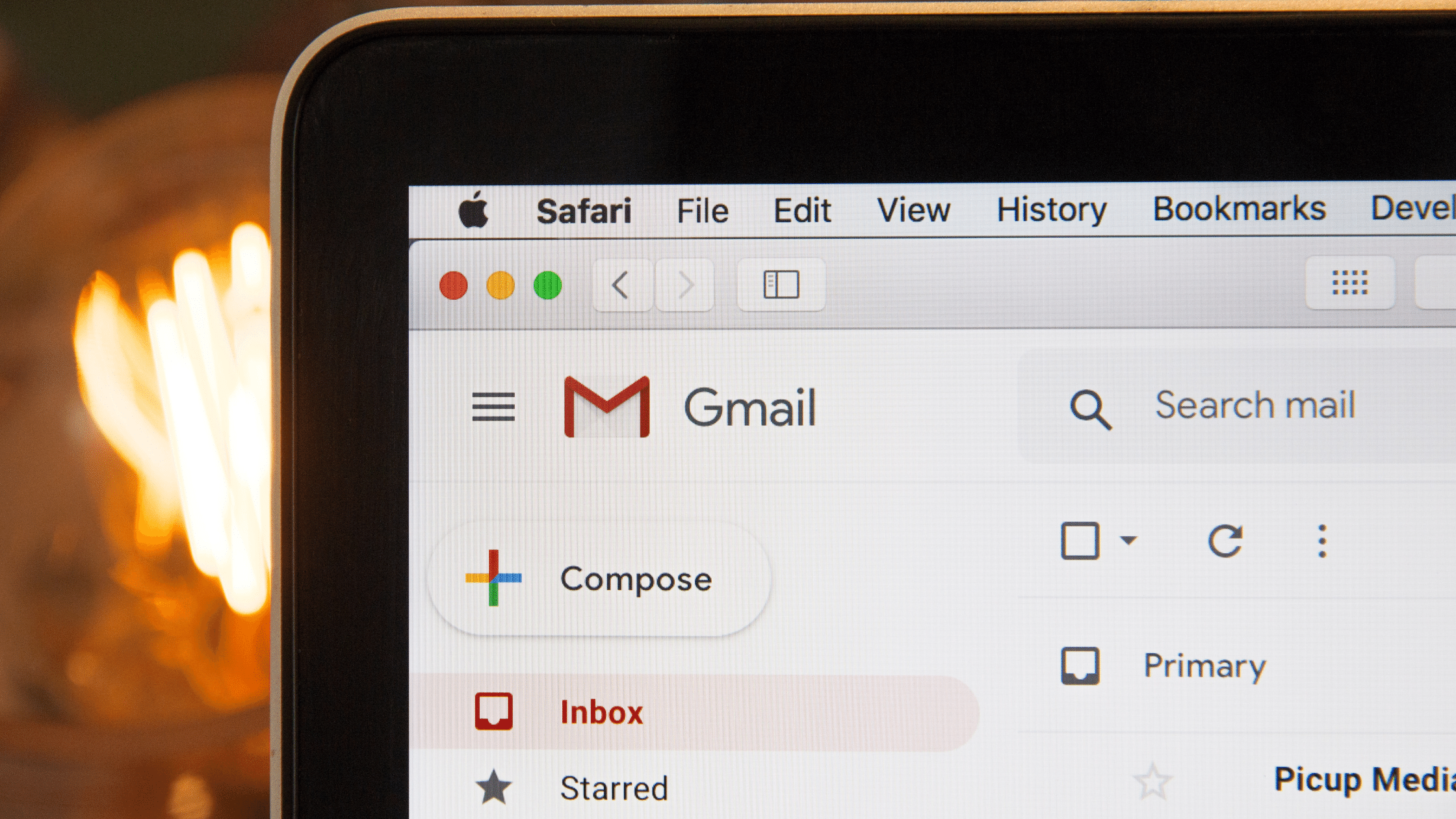 The 3 Types of Giving Tuesday Emails You Need to Send