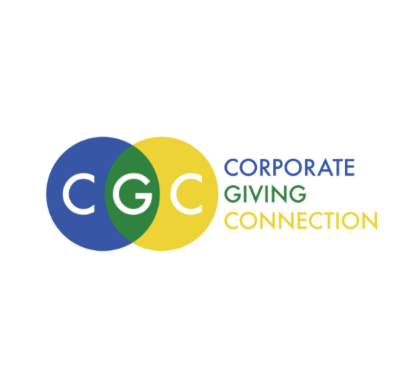 Corporate Giving Connection