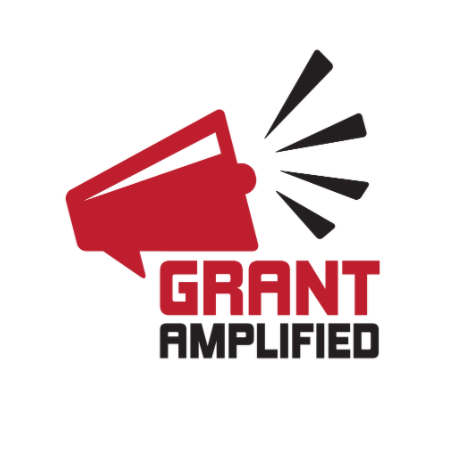 Grant Amplified